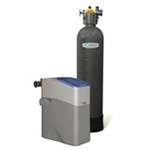 Essential Series Water Softeners